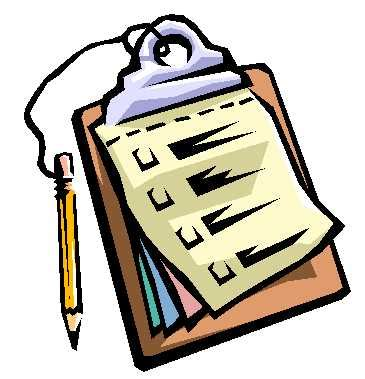 Non - fiction - Newspaper - Goldilocks - Unit Plan - Year 6